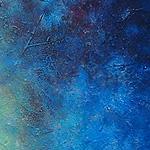 Самбурская, Темникова идругие: 5модных купальников отзвезд